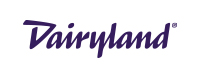 Dairyland Auto Payment Link
